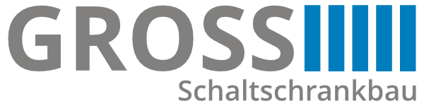E+H Gross GmbH